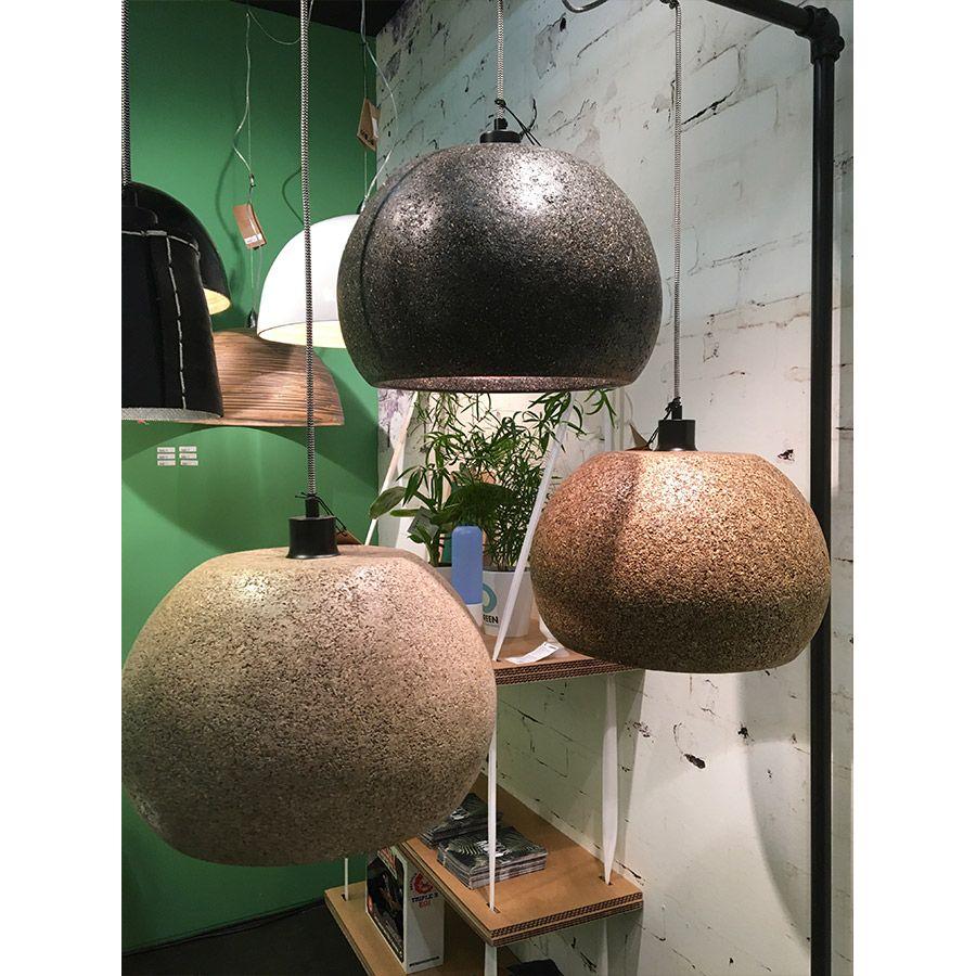 Lampe-liege-couleur