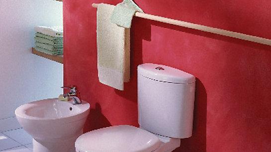 wc-bidet
