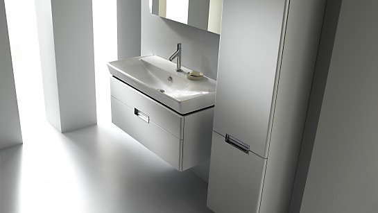 Vasque / Lavabo
