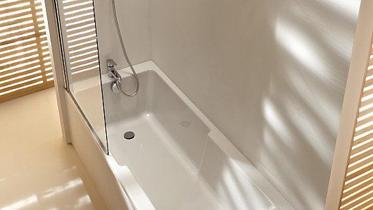 bain/baleno