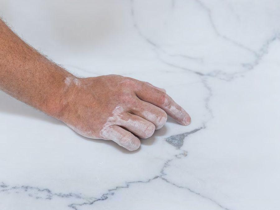 Choisir votre marbre avec Jacob Delafon