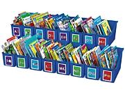 Leveled Books...