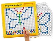 Magnetic Designer