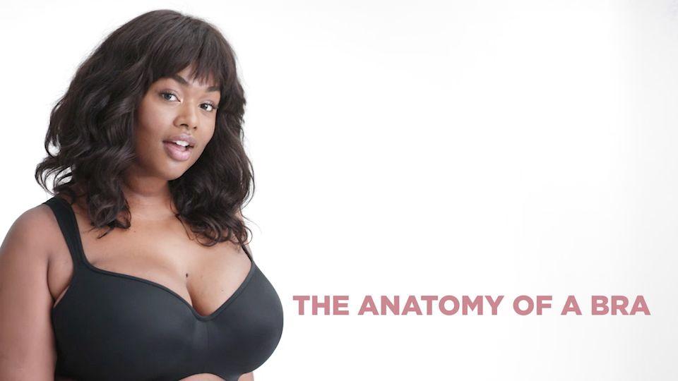 Gif porn boobs uniform