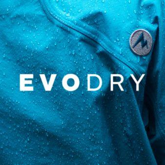 EVODry