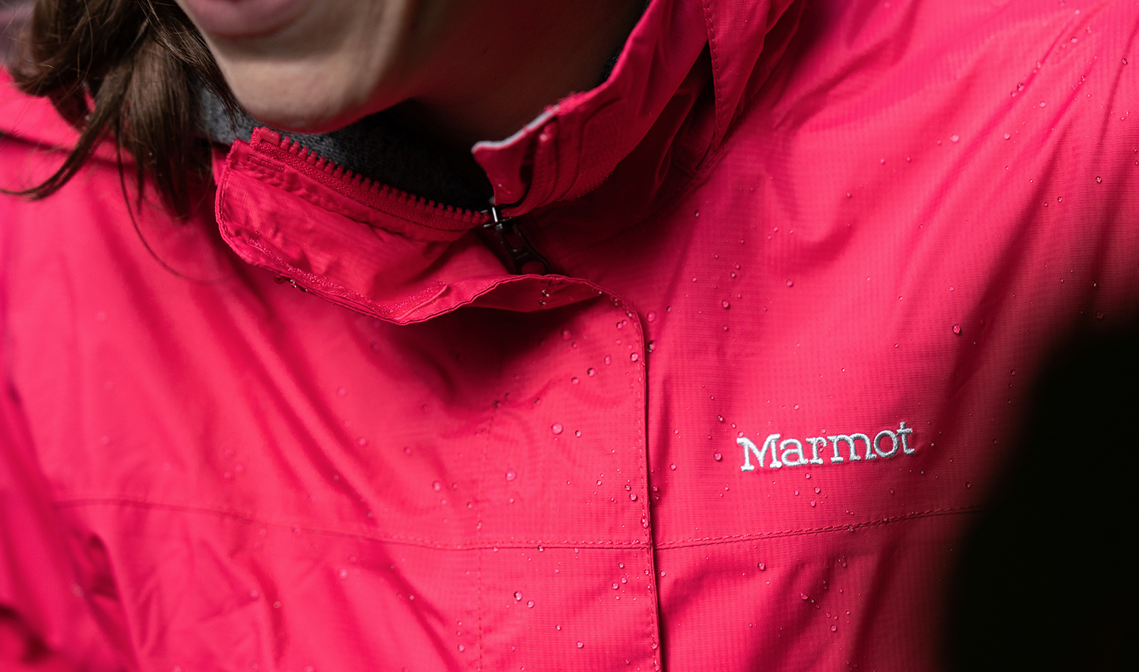 Marmot - Outdoor Clothing & Gear