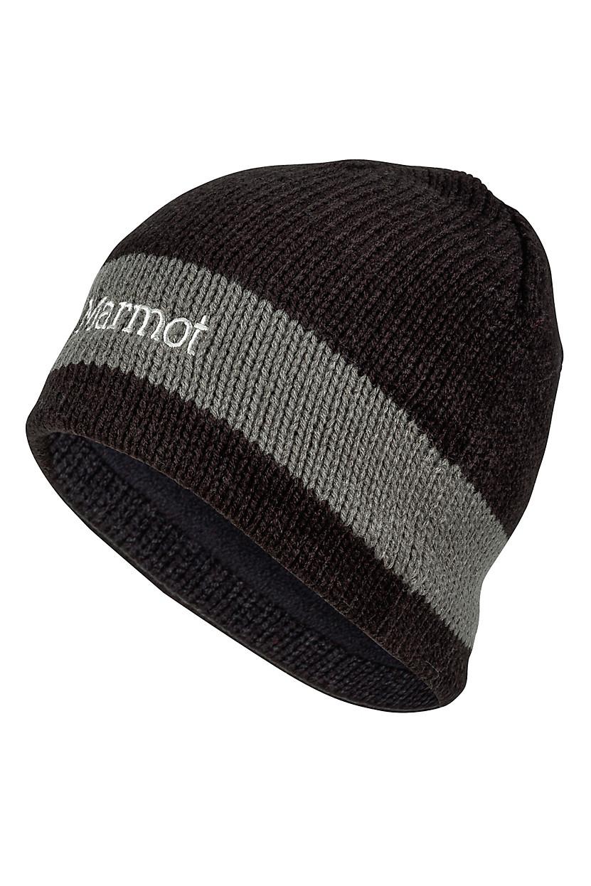 Drew Hat