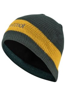Drew Hat, Dark Spruce, medium