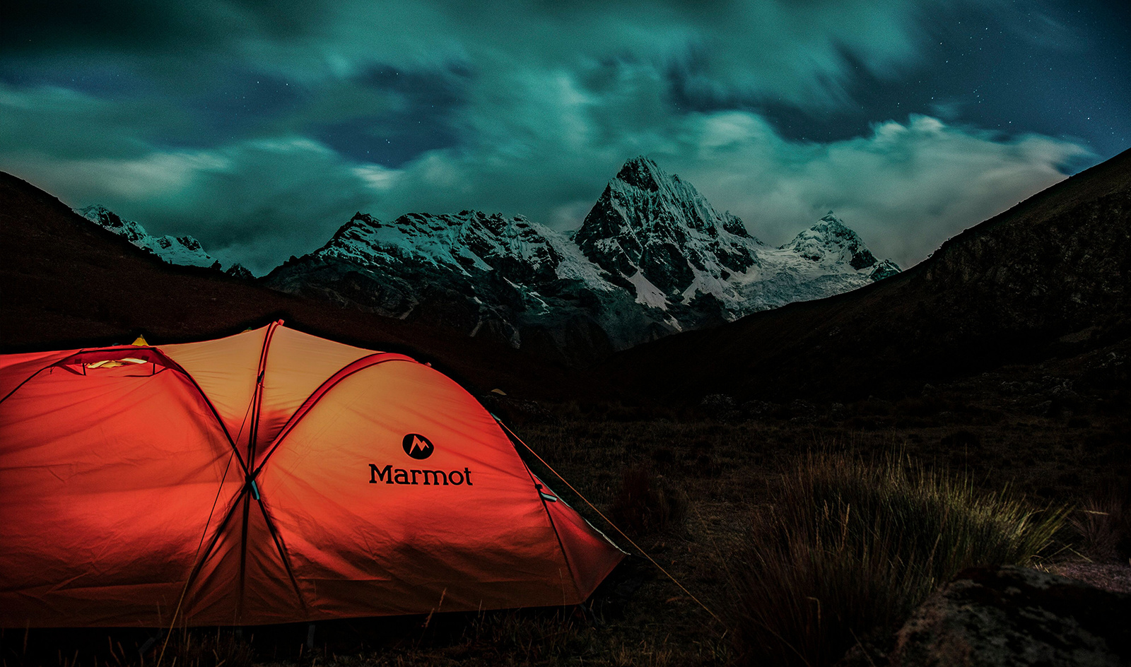 Marmot - Outdoor Clothing & Gear