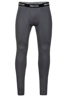 Morph Tight, Slate Grey, medium