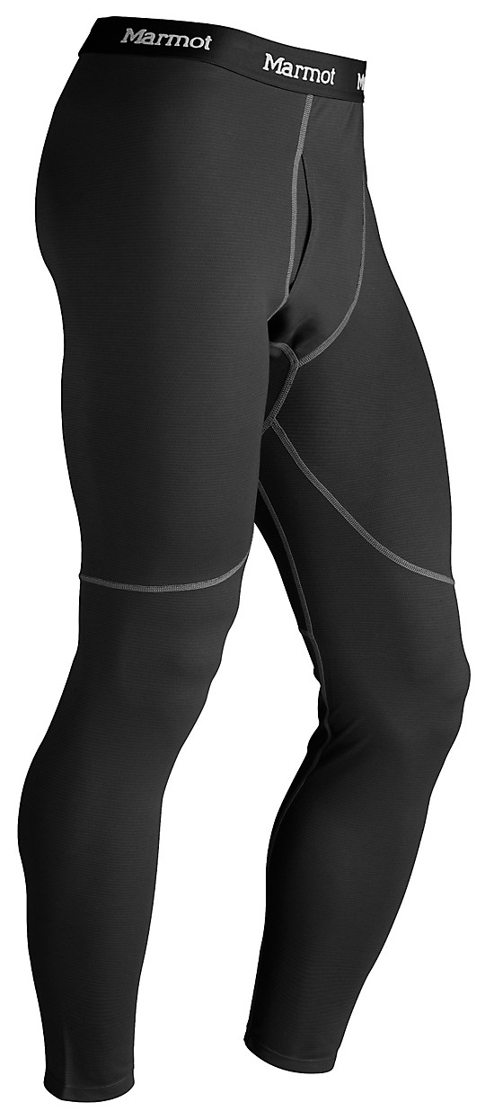ThermalClime Sport Tight