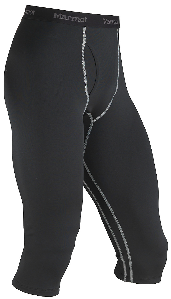 ThermalClime Pro Boot Tight