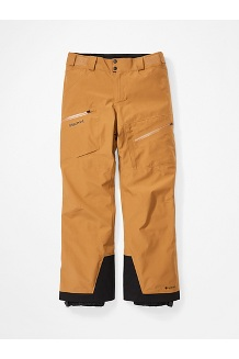 Women's JM Pro Pants, Scotch, medium