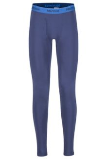 Lightweight Kestrel Tights, Arctic Navy, medium