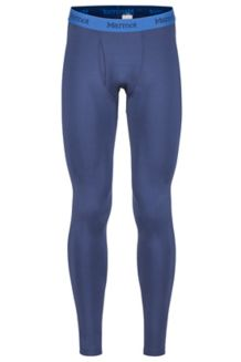 Heavyweight Morph Tights, Arctic Navy, medium