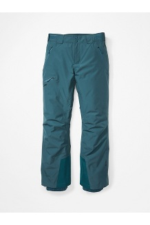 Men's Lightray Pants, Stargazer, medium