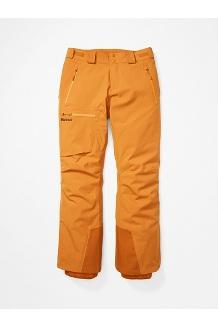 Men's Refuge Pants, Bronze, medium