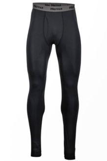 Kestrel Tight, Black, medium