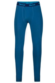 Kestrel Tight, Denim, medium