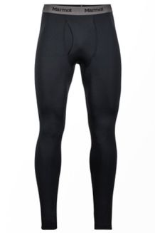 Harrier Tight, Black, medium