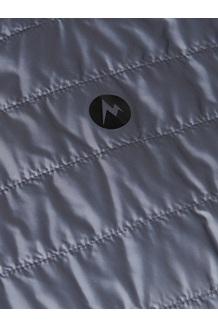 Men's Variant Hybrid Jacket, Stargazer, medium