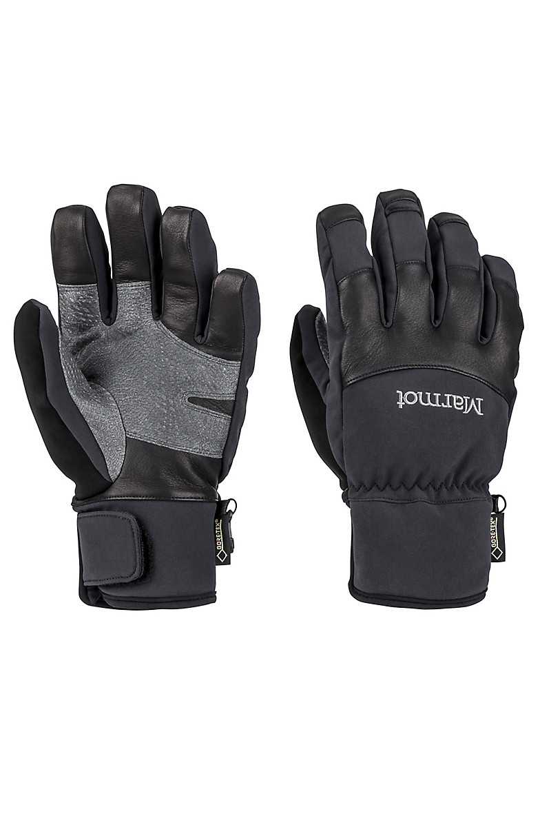 popular stores finest selection superior quality Men's Vection Gloves