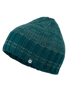 Hats Caps and Beanies   Accessories   Men   Specials  90edf0fb19b3
