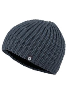 Androo Beanie, Steel Onyx, medium