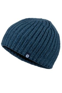 Androo Beanie, Denim, medium