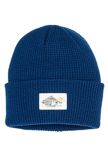 Men's Watch Cap, Arctic Navy, medium