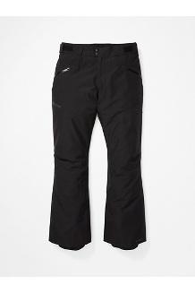 Women's Lightray Pants, Black, medium