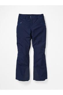 Women's Lightray Pants, Arctic Navy, medium