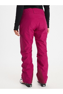 Women's Lightray Pants, Wild Rose, medium