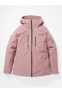 Women's Featherless Component 3-in-1 Jacket, Dream State, medium