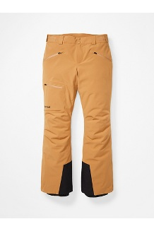 Women's Refuge Pants, Scotch, medium
