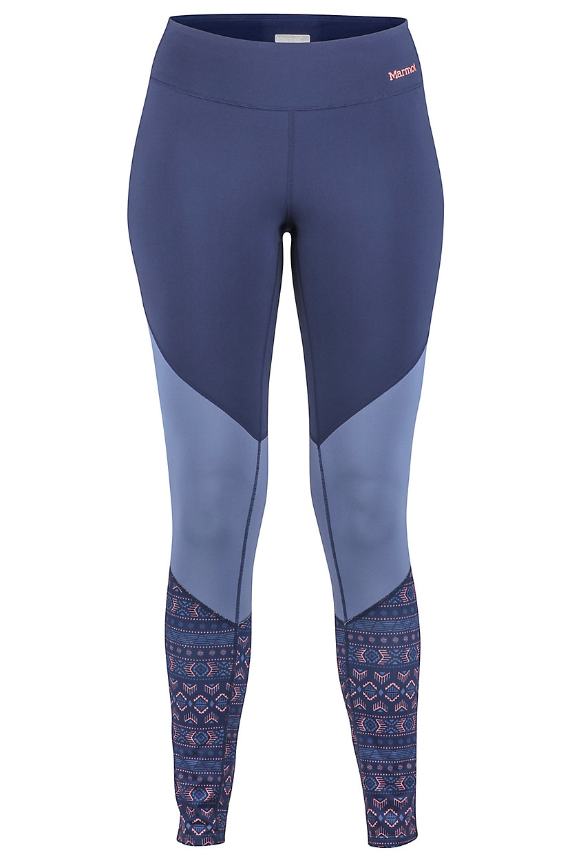 11df0114f3309 image of Women's Lightweight Lana Tights with sku:13140