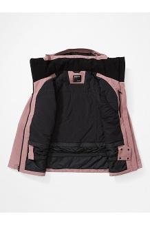 Women's Pace Jacket, Dream State, medium