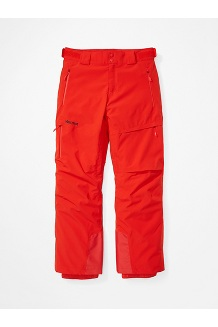 Men's Layout Cargo Pants, Victory Red, medium