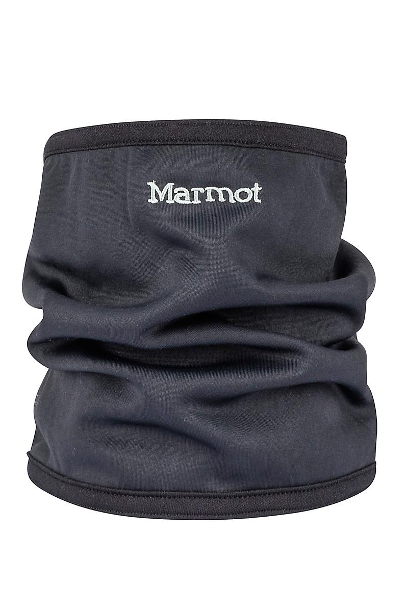 Marmot / Men's Neck Gaiter