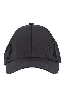 Lasers Cap, Black, medium