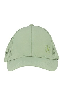 Lasers Cap, Crocodile, medium