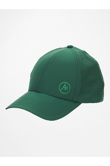 Lasers Cap, Botanical Garden, medium