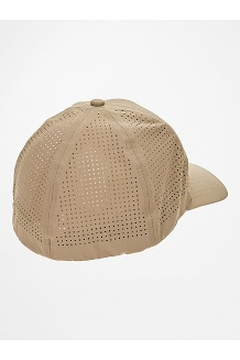 Lasers Cap, Cavern, medium