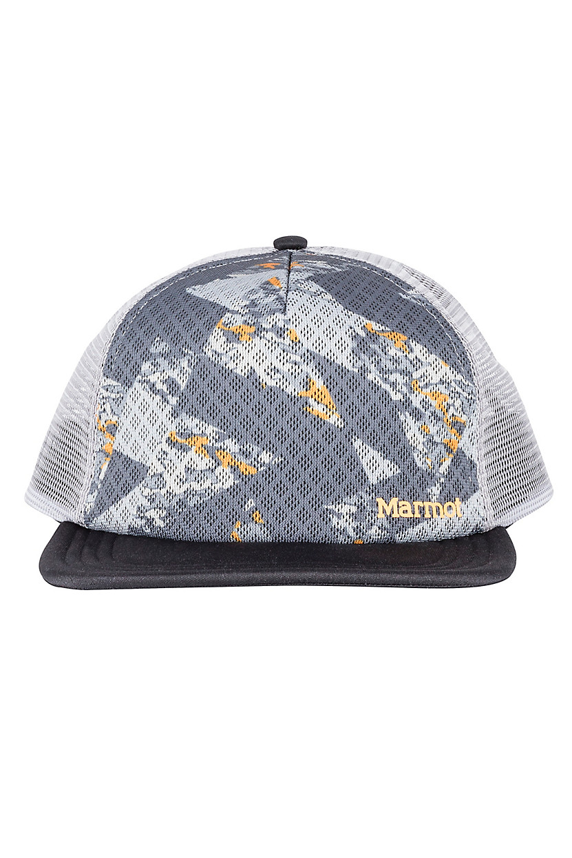 7c26145e image of Cadence Trucker Hat with sku:13450