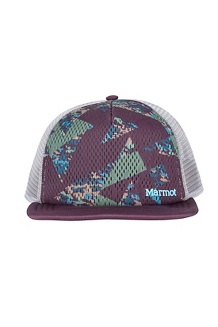 716781ace Red Men's Clothing Accessories On Sale | Marmot.com