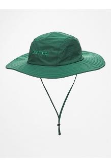 Breeze Hat, Botanical Garden, medium