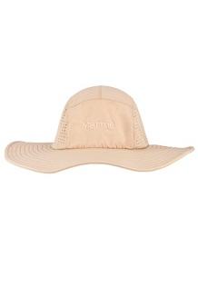Breeze Hat, Desert Khaki, medium