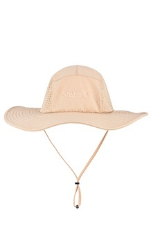 Breeze Hat, Desert Khaki, medium