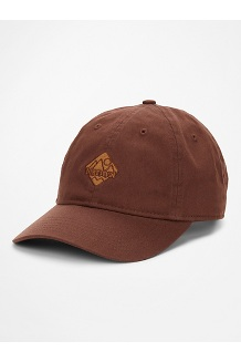 Aulin Cap, Pinecone, medium