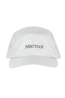 PreCip Eco Baseball Cap, Platinum, medium